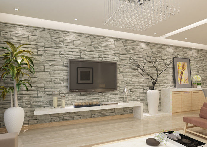 removable wallpaper textured walls